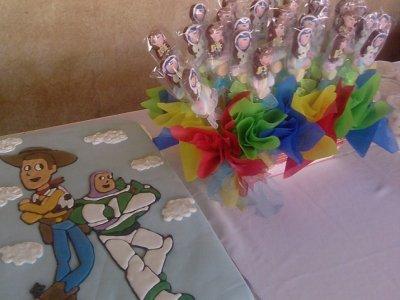 ZC Eventos y Publicidad Salones de Fiestas Infantiles