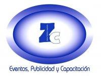 ZC Eventos y Publicidad