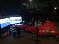 Fiesta Gran Prix