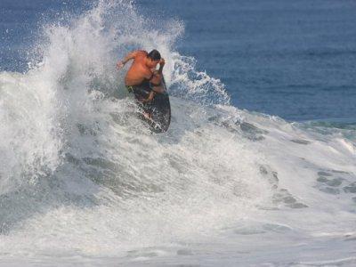 Posada Cocoa Beach Surf