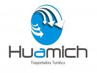 Transportadora Huamich Motos de Agua
