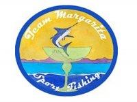 San Carlos Aquatic Adventures Pesca