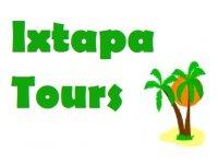 Ixtapa Tours Canopy
