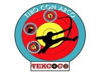 Tiro con Arco Texcoco