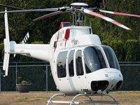 Bell 489