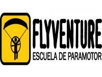 Flyventure
