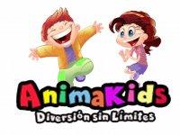 Animaciones Infantiles AnimaKids