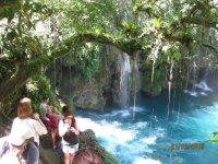Parque Huasteca