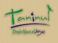 Taninul