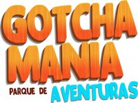 Gotchamania Santa Fe