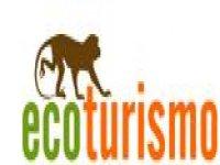 Eco Turismo Kayaks