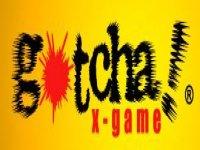Gotcha x-game