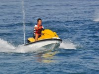 riviera maya jet ski