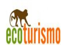Eco Turismo Vuelo en Globo