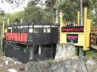 El Castillo Tippmann