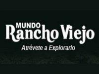 Mundo Rancho Viejo Caminata