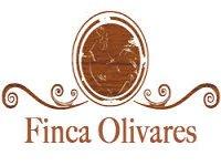 Finca olivares