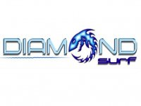 Diamond Surf