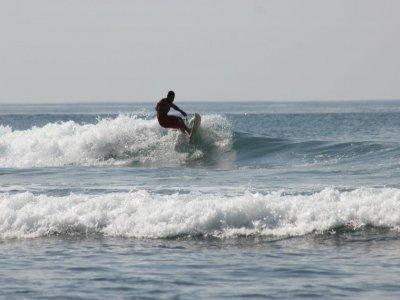 Diamond Surf
