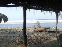 Playa de Ixtapa