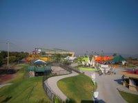 Beraka Parque