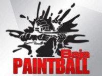Baja Paintball