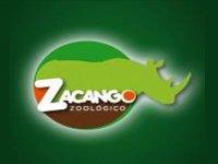 Zacango Zoológico