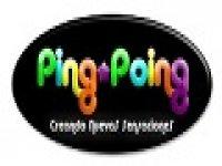 Ping Poing