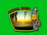 Papaya  Surf