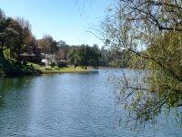 Visita Sierra Lago
