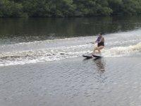 Esquí Acuático cursos