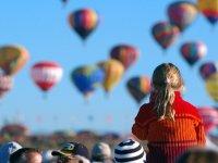 Balloon flight price child in Tlaxcala