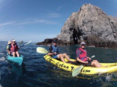 La Sirena Eco Adventures