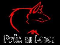 Peña de Lobos