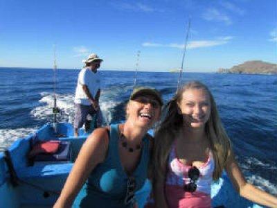 La Sirena Eco Adventures Paseos en Barco