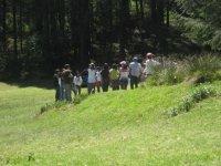 grupo de camp