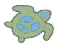 La Sirena Eco Adventures Parques Acuáticos