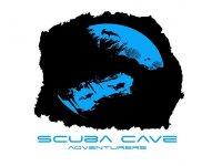 Scuba Cave Adventours Buceo