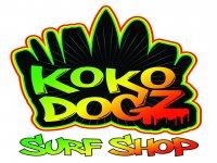 Koko Dogz Windsurf
