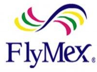 FlyMex Vuelo en Helicóptero
