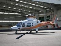Vuelos en Helicoptero