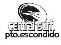 Central Surf Shop