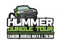 Hummer Jungle Tours Canopy