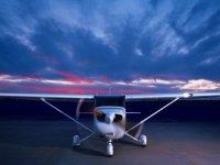 Avionetas cessna