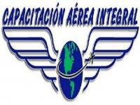 Capacitación Aérea Integral