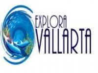 Explora Vallarta Kayaks