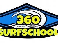 360 Surf Lessons