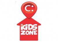 The Kids Zone