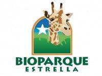 Bioparque Estrella Monterrey Safaris