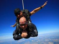 Jumps in Los Cabos